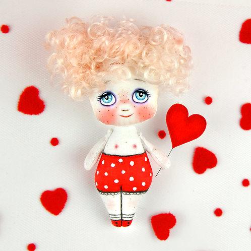 Cupidou