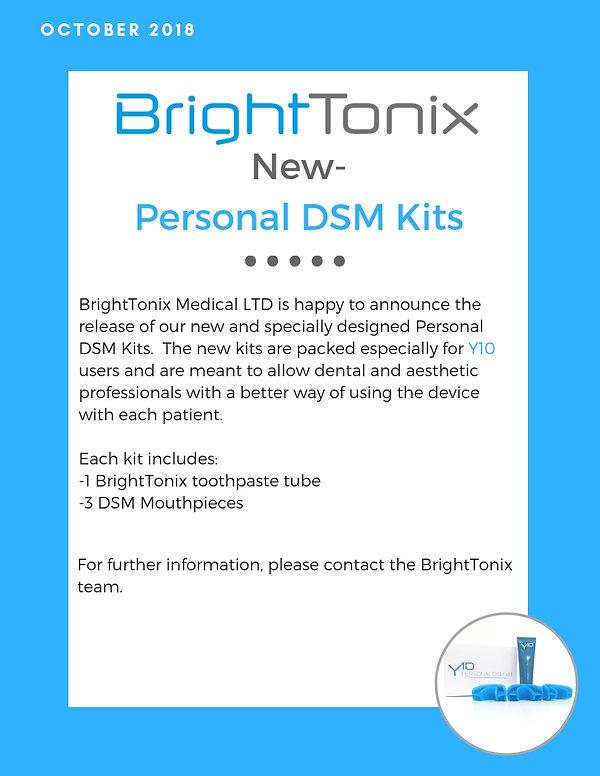 New-Personal DSM Kit.jpg