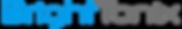 BrightTonix logo transperent.png
