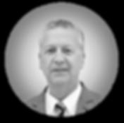 Eric Ben Mayor CEO - BrightTonix.png