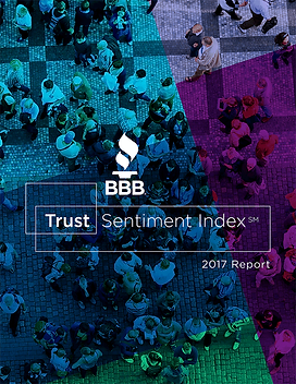 BBB-TrustSentimentIndex2017-Report-featu