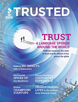 BBB-TRUSTEDMag-Summer18-Cover-feature.jp