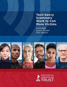 BBB-ScamTrackerRiskReport2018-Report-fea