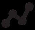 icon-dataviz.png