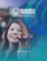 NAMI-2018AnnualReport-feature.jpg