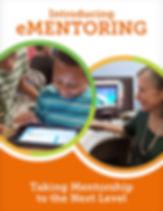CM-eMentoring-eBook-feature.jpg