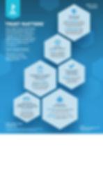02-infogfx-features-BBBtrustMatters.jpg