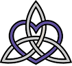Trinity Design Studio Logo