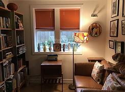 Standard lampshade