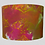 Thumbnail: Treffend lampshade