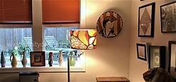 Standard orange lampshade.jpg