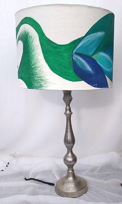 silk lamp shade12b.jpg