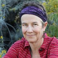 Lisa Ganora