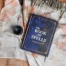 Della_BookOfSpells_1200x1200_PRH6013-2.j
