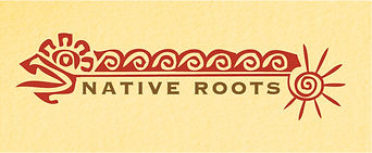 Native_Roots_Logo.jpg