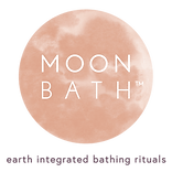 moon-bath-logo.png