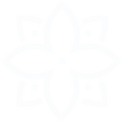 wellness_icon_150168.png