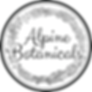 AlpineBotanicals_logo_NEW.png