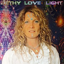BETHY_LOVE_LIGHT_PIX 7.10.08 PM.jpg