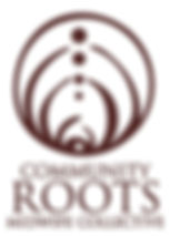 CRMC-logo-russet.jpg