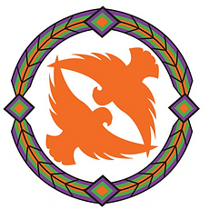logo_twinhawk.png