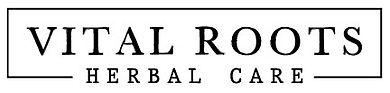 Vital-Roots_Logo_WEB.jpg