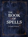 Book of Spells Cover.png