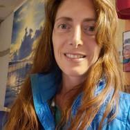 Erin Lester
