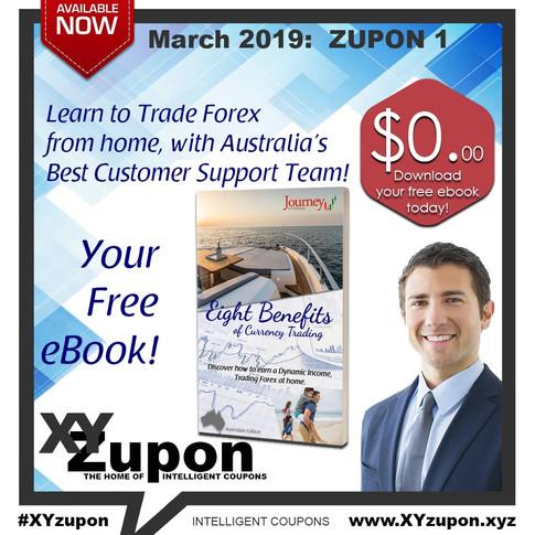 Free Forex eBook