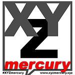 #XYZmercury