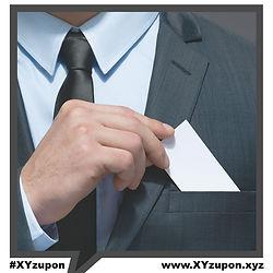 XYzupon