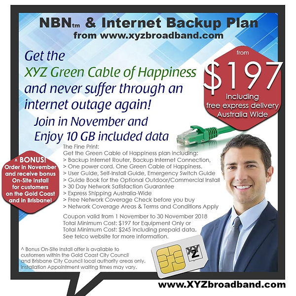 XYZbb-NBN-Backup-Pack.jpg
