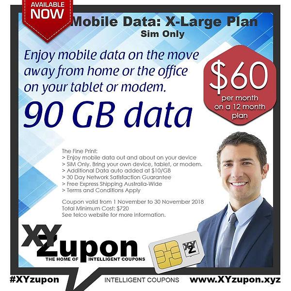 Mobile-Data-Plan-XLarge.jpg