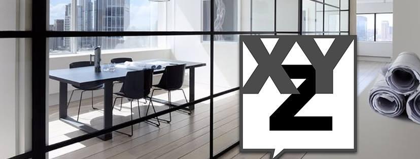 XYZ Electric Mobility