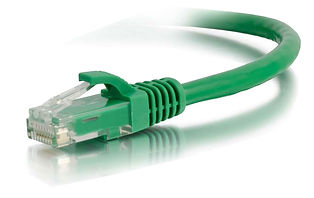 GreenCable.jpg