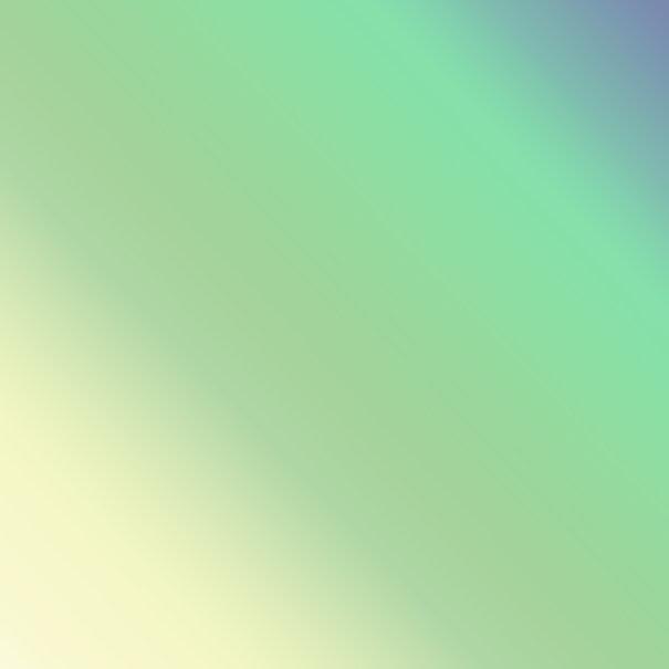 Blue Green Yellow 2.jpg