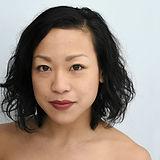 Natasha Poon Woo.jpeg