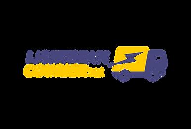 Lightbeam Courier Ltd-01 (2).png