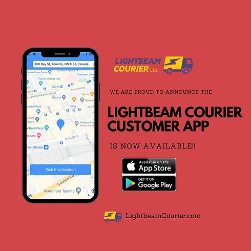 lightbeam courier driver app (1).png