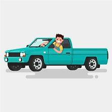 pickup-drive.jpg