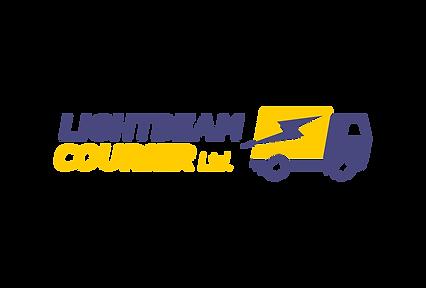 Lightbeam Courier Ltd-01.png