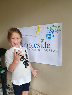First Day at Ambleside! (4)