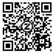 ASD Zapper (SchoolToolbox).jpg