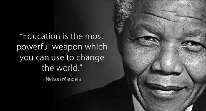Mandela 2.png