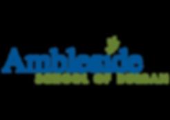 ambleside school logo .png