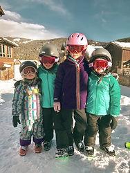 Ski%20Photo_edited.jpg