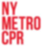 NY Metro CPR logo 400.jpg