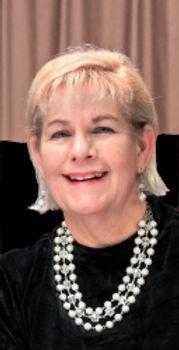 Linda Bailey.jpg