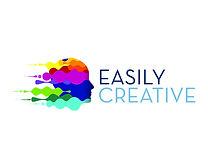 EC_Logo_Final_Full Logo.jpg