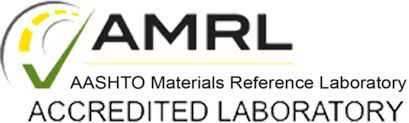 AMRL Logo